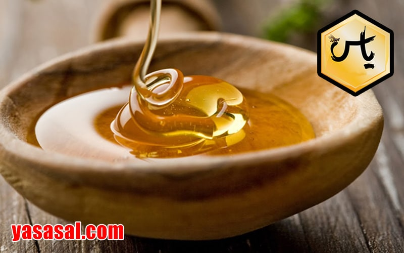 ایا عسل طبیعی برای دیابت مضر است؟
