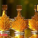 خرید عسل در مشهد