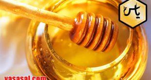 عسل خوب را چگونه تشخیص بدهیم؟