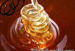 فروش عسل طبیعی