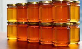 فروش عسل طبیعی خالص