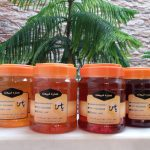 قیمت عسل طبیعی