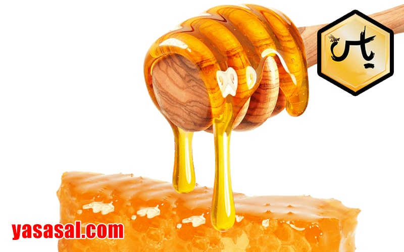 قیمت عسل تغذیه ای