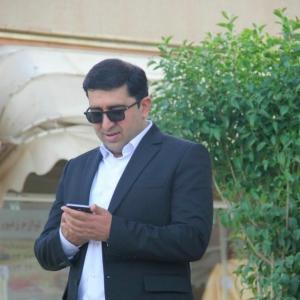 محمد حجار