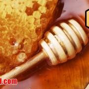 فروش عسل بهارنارنج
